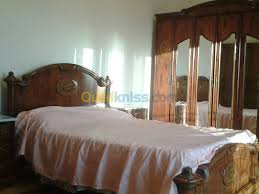 chambre a coucher oran f4 standing vue sur mer oran bir el djir avec immo services ts