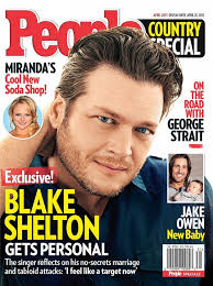 Blake Shelton Meme - what is blake shelton hiding behind his head