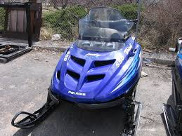 polaris snowmobile snowmobiles government auctions blog governmentauctions org r