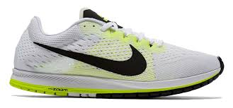 Nike Racing nike zoom streak 6 buy and offers on runnerinn