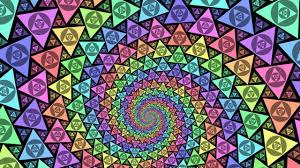 hippie backgrounds wallpapers images art photos loversiq hippie backgrounds wallpapers images art photos home decorators outlet cheap home decor online