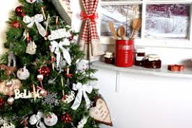 christmas kitchen decorating ideas home design ideas essentials