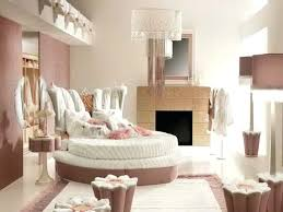 chambre d ado fille 12 ans impressionnant idee deco chambre ado fille 12 ans 4 17 id233es