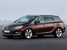 opel astra 2015 astra wagon j facelift astra opel database carlook
