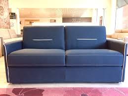canapé convertible mobilier de canapé convertible d angle rapido modèle venus toulon mobilier de