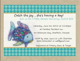 fishing themed baby shower best 25 fish baby showers ideas on baby goldfish