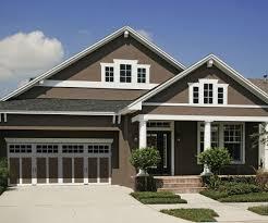 home design exterior color schemes exterior color schemes for homes in fabulous home design exterior
