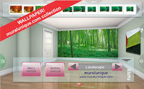 3d Home Design Software Google by 3d Interior Room Design Android Apps On Google Play