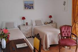 chambre hote menton chambres d hôtes à sospel près de menton sur la côte d azur les
