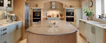 contemporary kitchen designs bespoke kitchens warwickshire