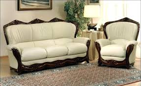 Cheap Leather Corner Sofas For Sale Light Leather Restoration Hardware Leather