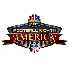 thanksgiving nfl games 2014 nbc sports group surrounds week 1 of 2014 nfl season with u201cnfl
