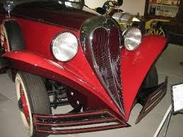 Used Cars La Porte Indiana Day Trip Step Into Historic Laporte Indiana Visit 19th Century
