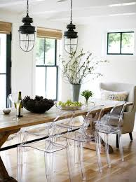 Upholstered Dining Room Arm Chairs How To Mix And Match Dining Chairs My Paradissi