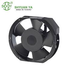 Wall Mounted Oscillating Fans Reversible Wall Fan Reversible Wall Fan Suppliers And