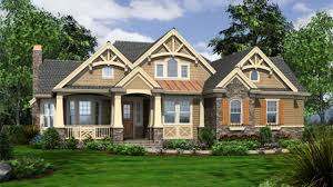 craftsman house plans one story craftsman house plans with photos one story craftsman style house