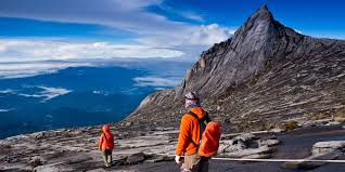 into the wild 6 awe inspiring asia treks travelogues from