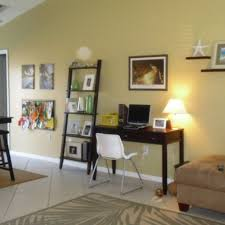 Small Formal Living Room Ideas Decorating Small Living Room Dining Room Table With A Very