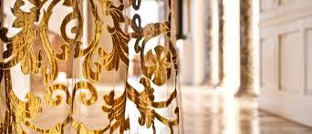 Curtain Fabric Shops Melbourne Home Atelier Textiles