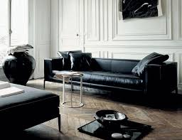 most comfortable couch ever 100 most comfortable couches ever chesterfield sofas modern