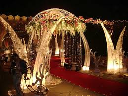 marriage planner events management companies in delhi ncr event organisers in