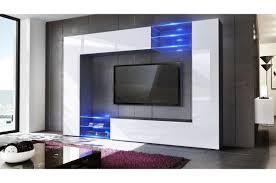 Meuble Argentier Moderne by Meuble Tv Design Moderne Trendymobilier Com