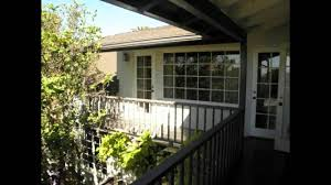 marilyn monroe house address dr ralph greenson house 902 franklin street santa monica ca