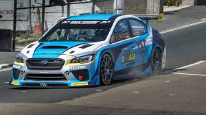 2016 subaru wrx wallpaper watch subaru positively dominate the isle of man tt course yet