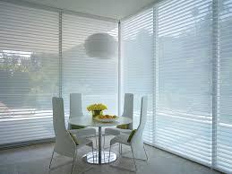 Vertical Blinds With Sheers S U0026 H Blinds U0026 Floors Sheers U0026 Shadings