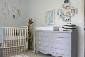 how much is a changing table laura cox thompson s nursery reveal