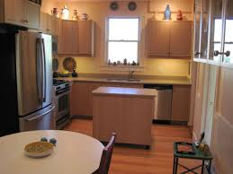 kitchen room 2018 kitchen collections of kitchen small kitchen