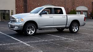 2012 dodge ram forum leveling kit pictures on stock wheel pictures dodge ram forum