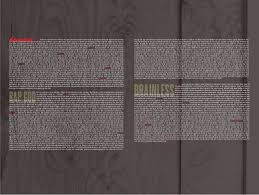eminem the marshall mathers lp 2 digital booklet mmlp2