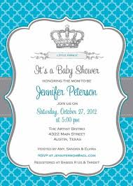 prince baby shower invitations baby shower invitation prince crown for boy diy printable