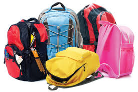 georgia travel bags images State school superintendent asking for backpack donations jpg