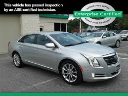 lexus used maryland used cadillac xts for sale in baltimore md edmunds