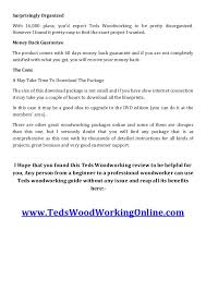 Instant Access To 16 000 Woodworking Plans And Projects by Teds Woodworking 16 000 Woodworking Plans Save Time U0026 Money