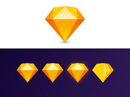 free logo logo template logo vectors download uxfree com