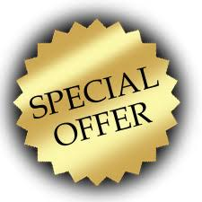 a special offer funko pop offer 3 for 25 click here