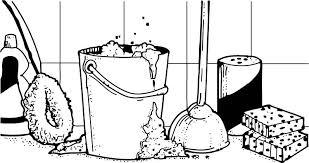 küche putzen küche putzen mit jemako logisting varie forme di mobili