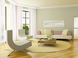 interior paint color combinations home design inspiration