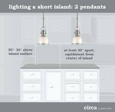 Pulley Island Light Pulley 2 Light Kitchen Island Pendant By Jeremiah Mini With Pot