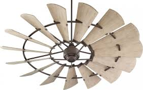 outdoor windmill ceiling fan international 197215 86 windmill 72 inch outdoor ceiling fan in