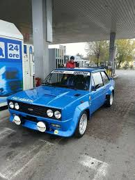 Fiat Abarth 131 Rally 1976 78 by 328 Best Fiat 131 Images On Pinterest Car Fiat Abarth And History