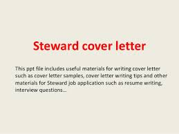 as the name suggests the lifeguard cover letter contains the