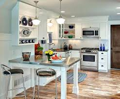 kitchen and dining room layout ideas february 2018 irrr info