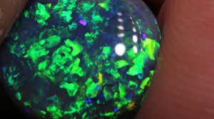 green opal black u0026 white opal patterns