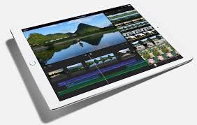 ipad pro vs laptop can the ipad pro replace your laptop tech