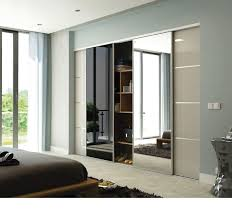 Sliding Wardrobes Doors Sliding Wardrobe Doors Sliding Door Systems Interior Door Systems