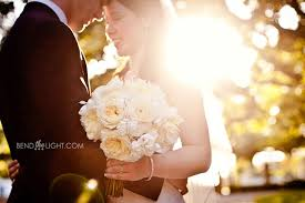 san antonio wedding photographers tips for clients hiring a wedding photographer bend the light